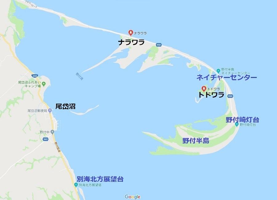 野津半島マップ2018092801