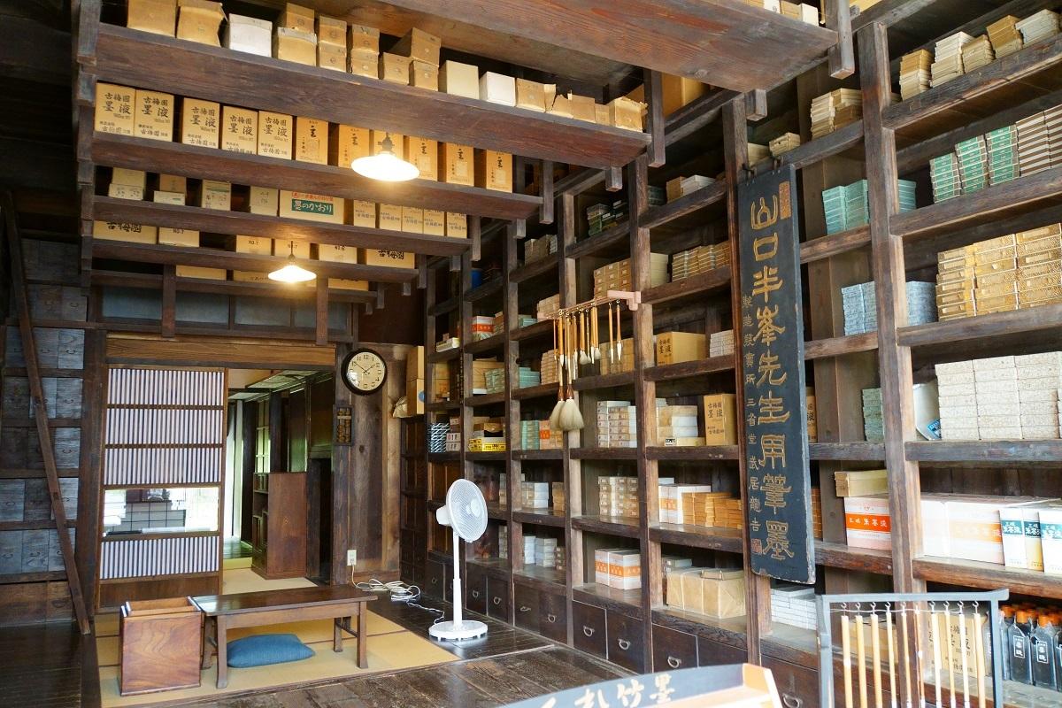 江戸東京たてもの園2020070907
