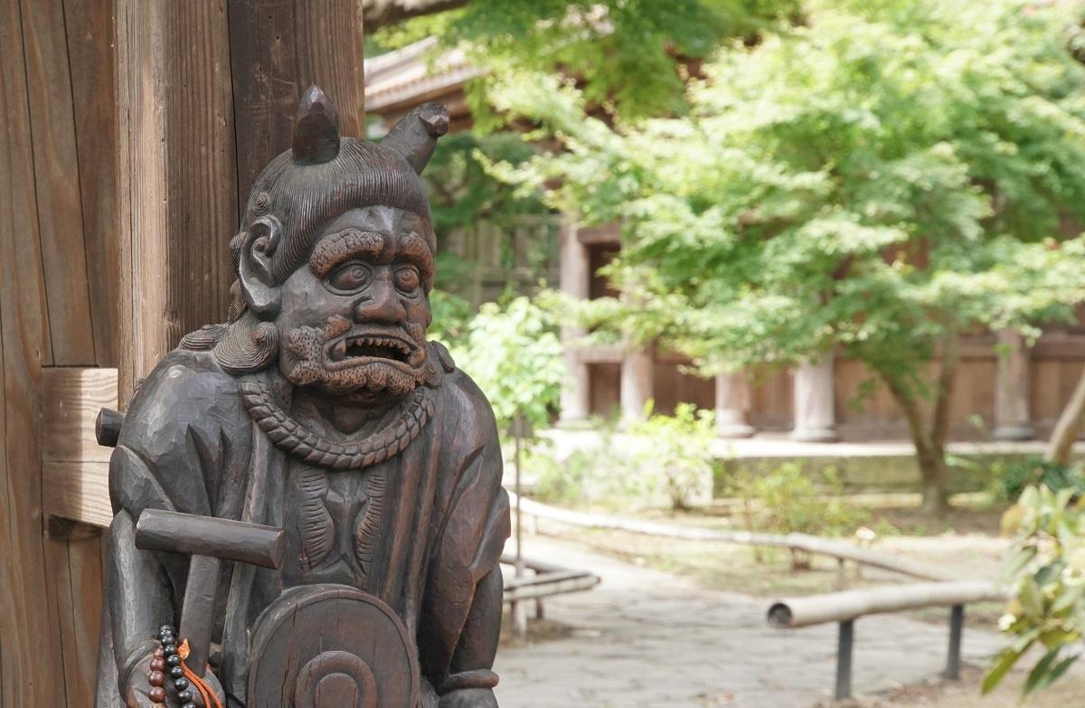 鎌倉英勝寺2019092202