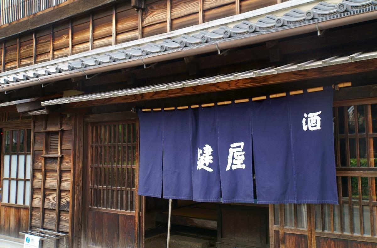 江戸東京たてもの園2020071403