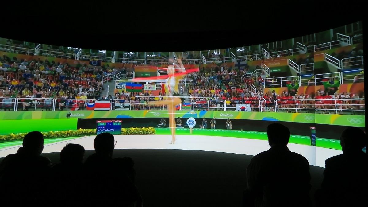 日本オリンピックミュージアム2020012104