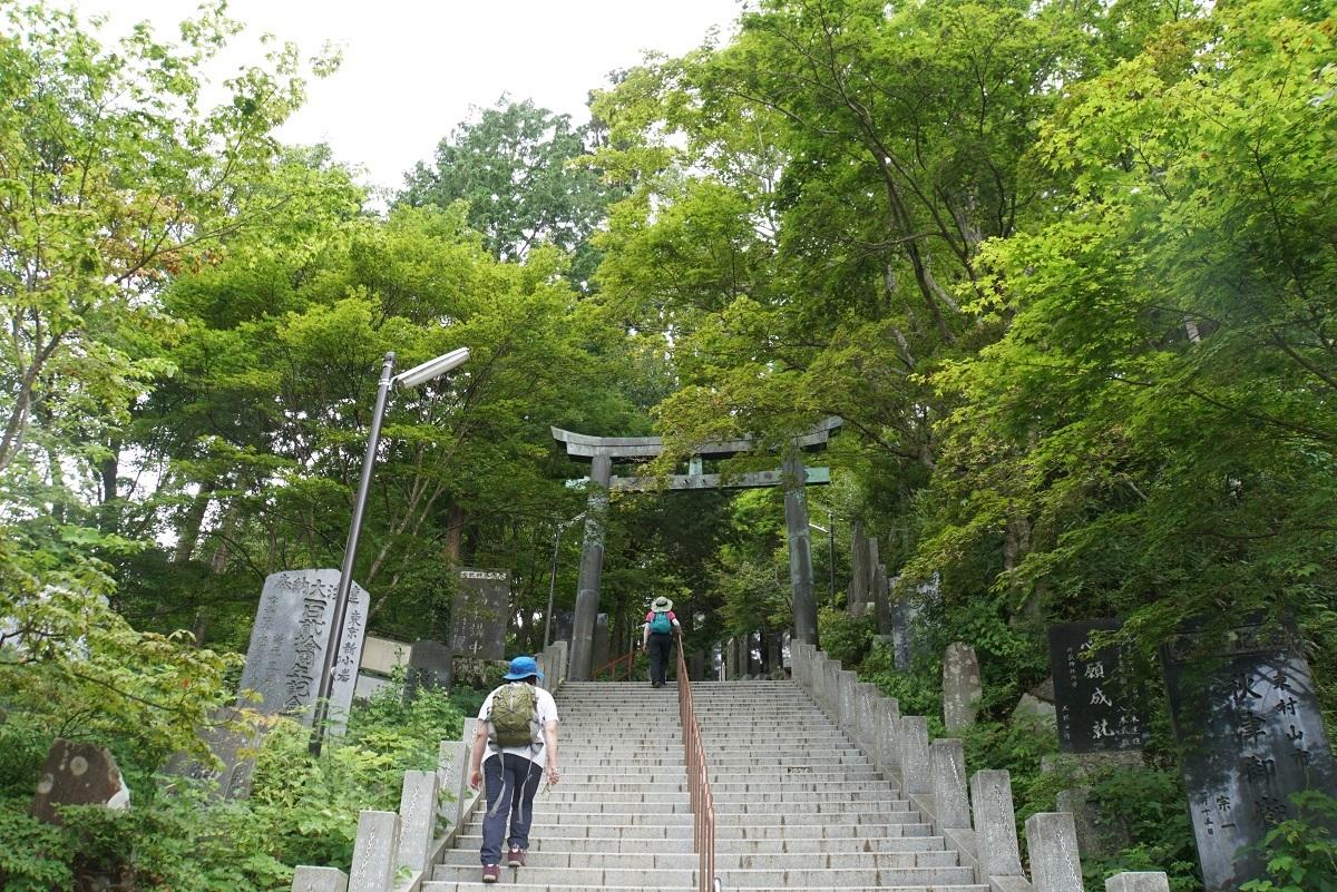 武蔵御嶽神社2019082004