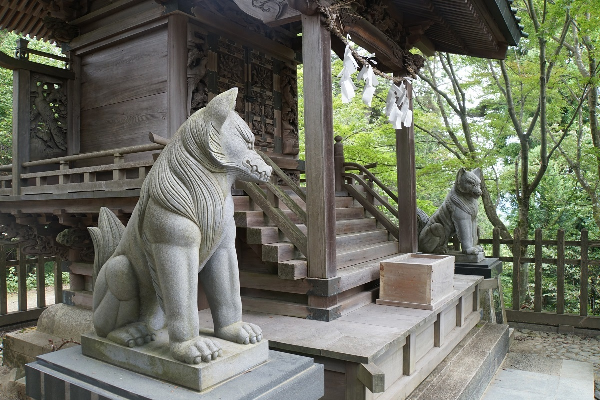 武蔵御嶽神社2018082006