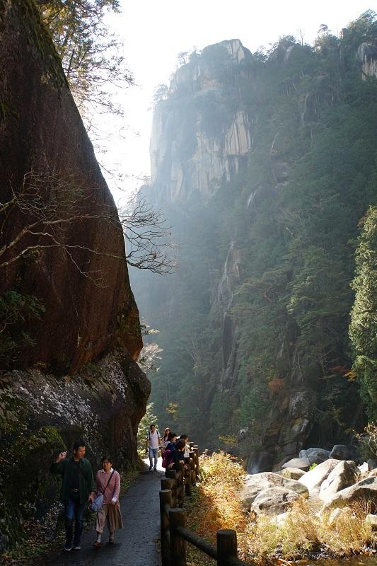 昇仙峡2018112003S