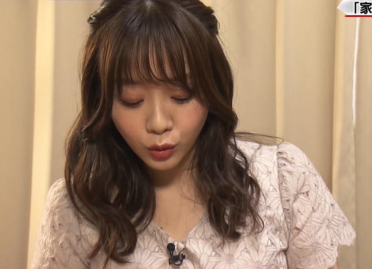 森香澄アナを見ていたい6