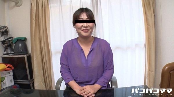 素人奥様初撮りドキュメント 65 まどか翠  ネタバレ動画
