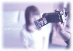 inv190404urashigoto_01.jpg