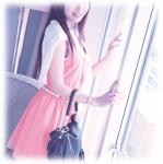 inv190420yuuneko_01.jpg