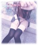 inv191017hazukiyuu-.jpg