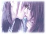 inv191018sumire_01.jpg