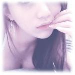 inv200211aieki_01.jpg