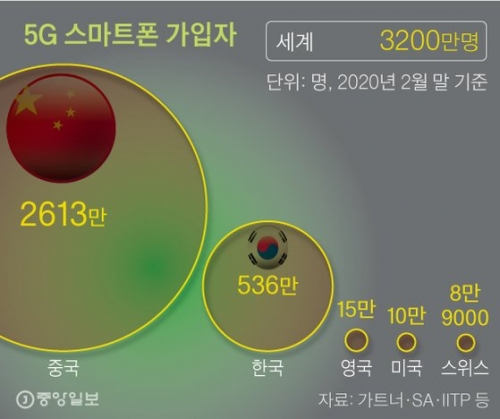 20200505-03.jpg
