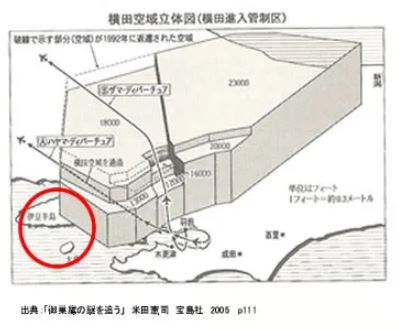 123-3.jpg