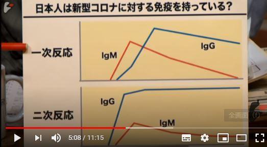 IgG-1.jpg