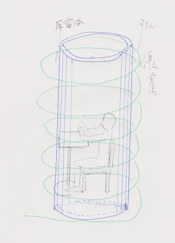 coil-4.jpg