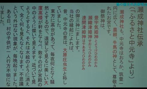 hiko-x4.jpg