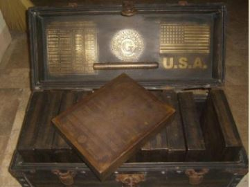 usg-Box-of-Chicago-Bonds.jpg