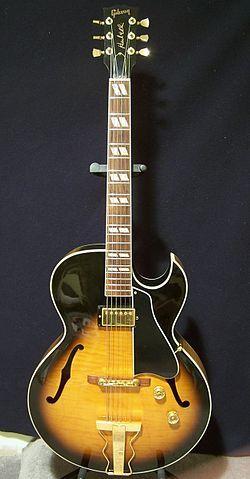 250px-Gibson_ES-165_Herb_Ellis_(1996).jpg