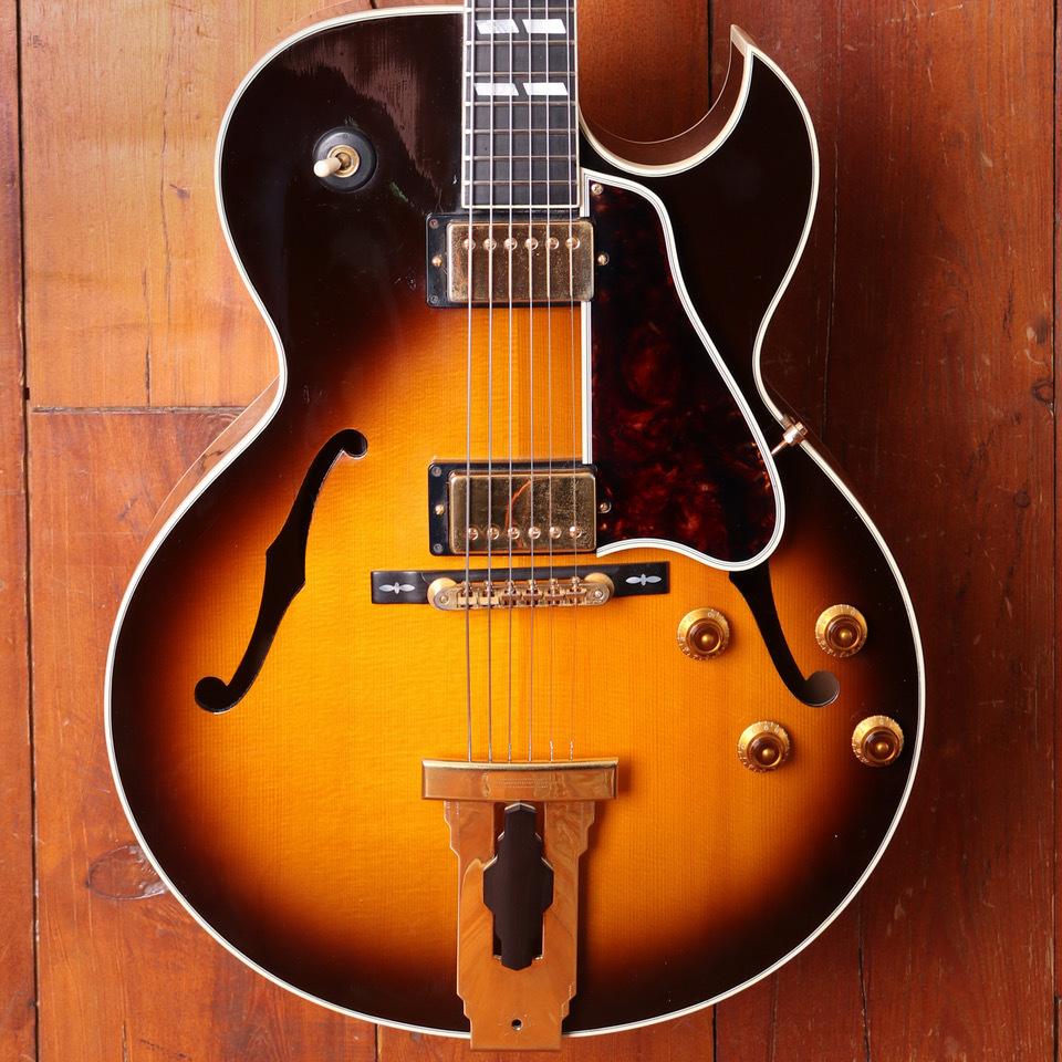 Gibson-L-4-Sunburst-1.jpeg