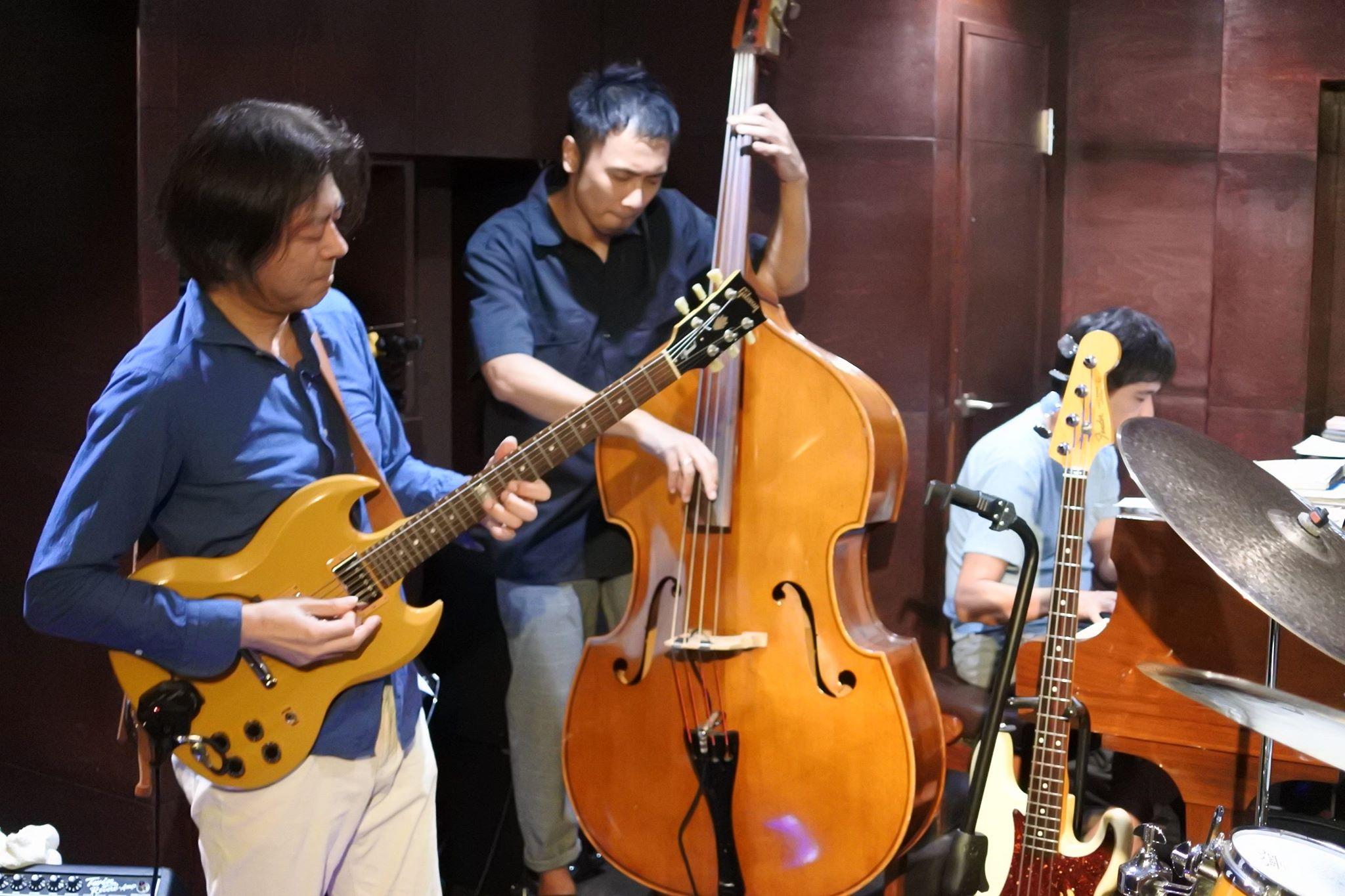bandband.jpg