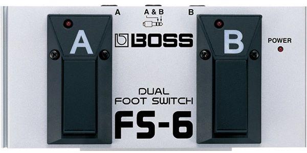 boss_fs6b.jpg