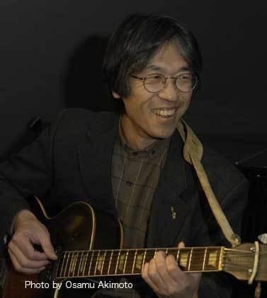 koizumi_gibsonweb.jpg