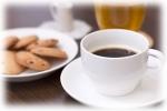 kcf190425coffee.jpg