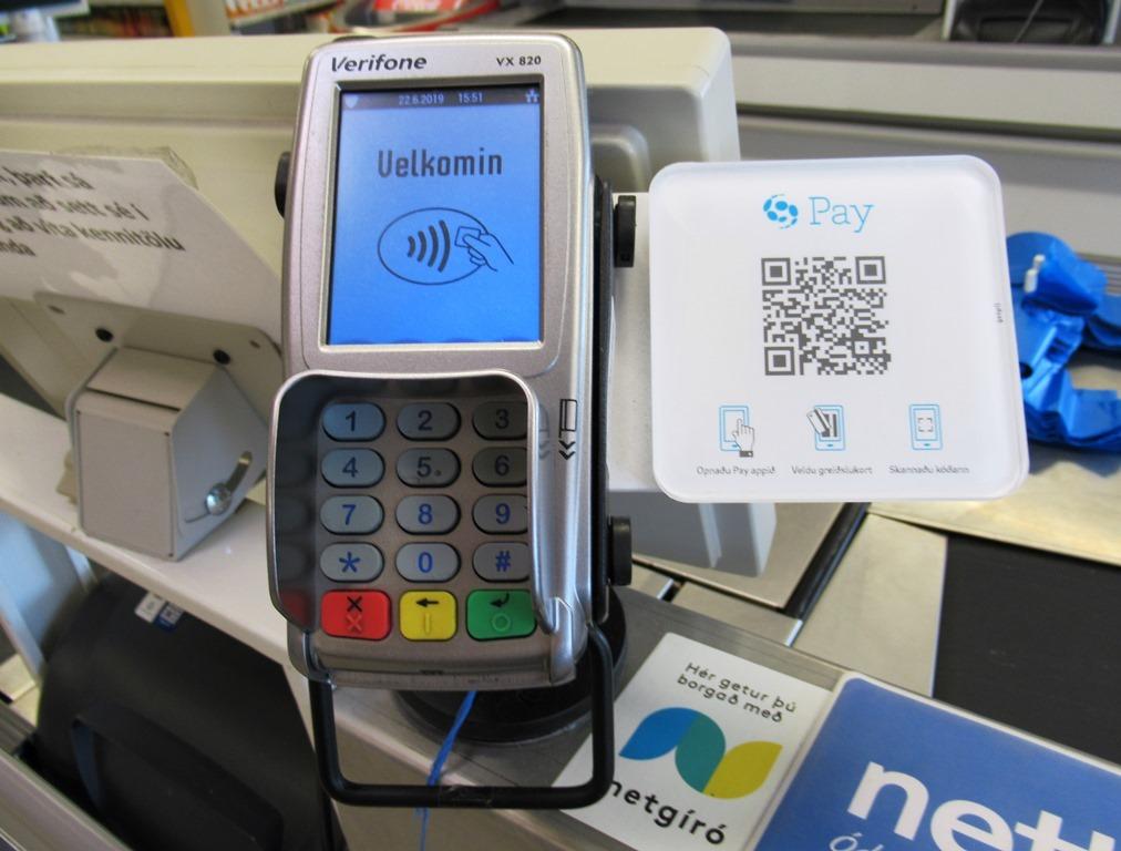 PayPay(ペイペイ)はクレジットカードでポイン …