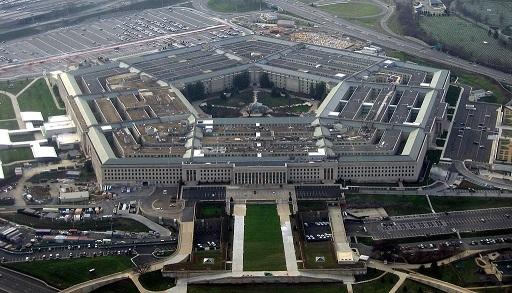 1024px-The_Pentagon_January_2008.jpg