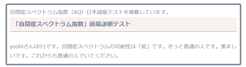 20190814145415.png