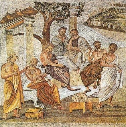 Platos_Academy_mosaic_from_Pompeii.jpg