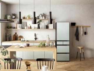 design-refrigerator14.jpg