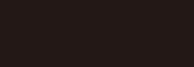 すーふる スーフル 女性 書籍 まんが 漫画 マンガ レス レス婚 セックスレス 本屋 色紙 サイン