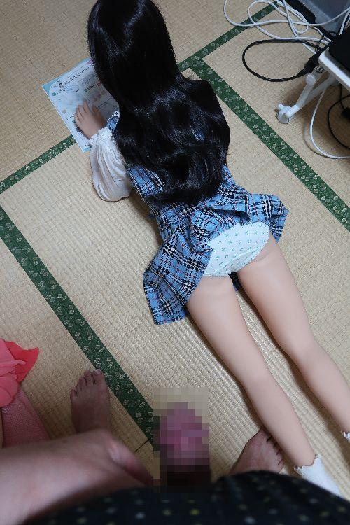 IMG_2185.jpg