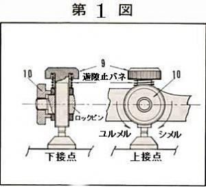 HK808Zu1
