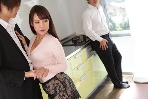元カノ テレビ通販 青汁