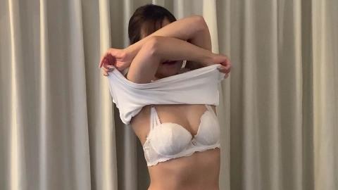 性感マッサージ 素人モデル 被写体 りな