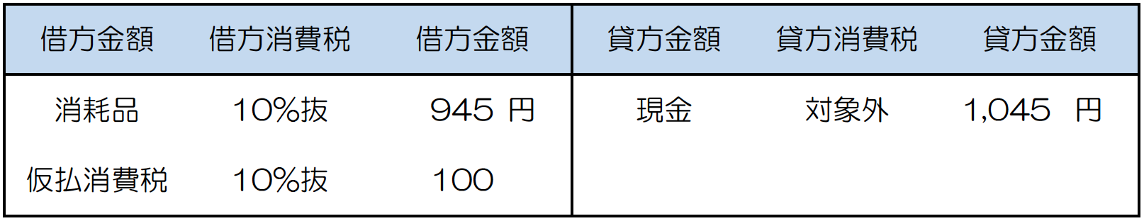 20191005150830921.png
