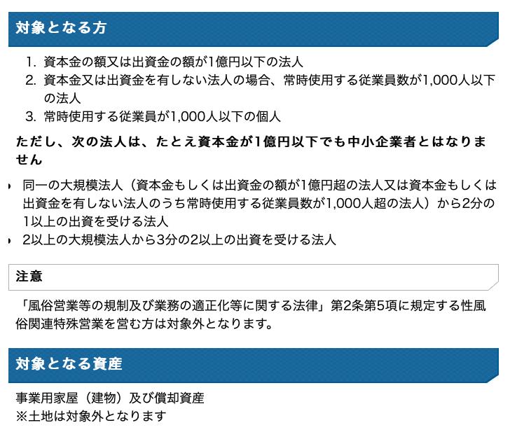 固定資産税減免02