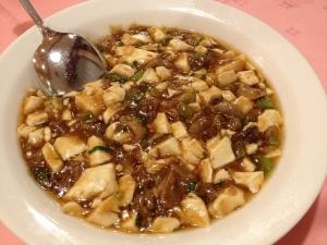 陶陶麻婆豆腐20190119