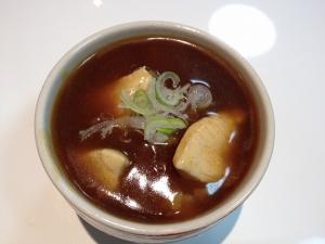 玄カレー丼20190127
