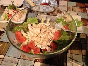 風見鶏サラダ20190220