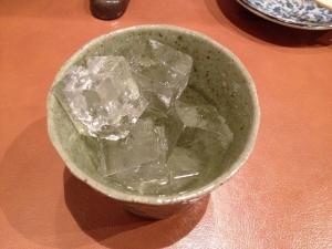 浅野屋ヤマフル20190223