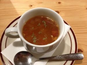 BOWLsスープ20190224