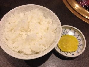 なりちゃんご飯大20190317