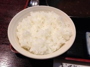 東郷ご飯中20190330