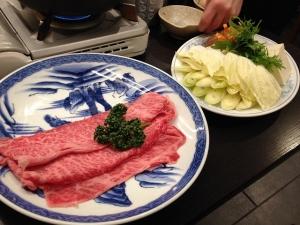 まるよし肉野菜20190406