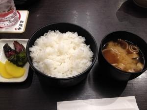 まるよしご飯20190406