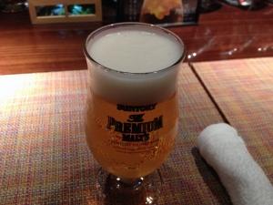 アレグリアビール20190602