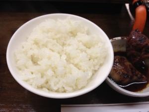 きじまライス小20190707